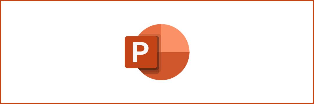 如何使用 Notion 拆解 PPT 进行高效学习?