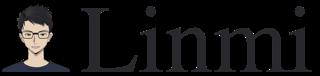 Linmi